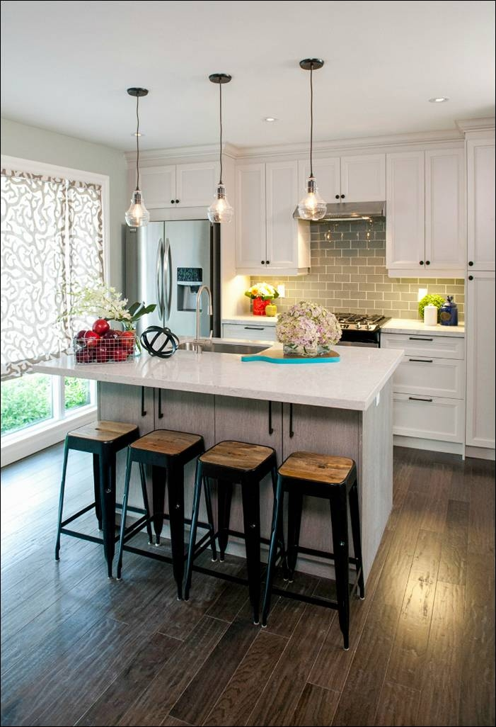 Incredible Drop Pendant Lights For Kitchen Mini Pendants Island For Best And Newest Mini Pendant Lights For Kitchen (View 13 of 15)