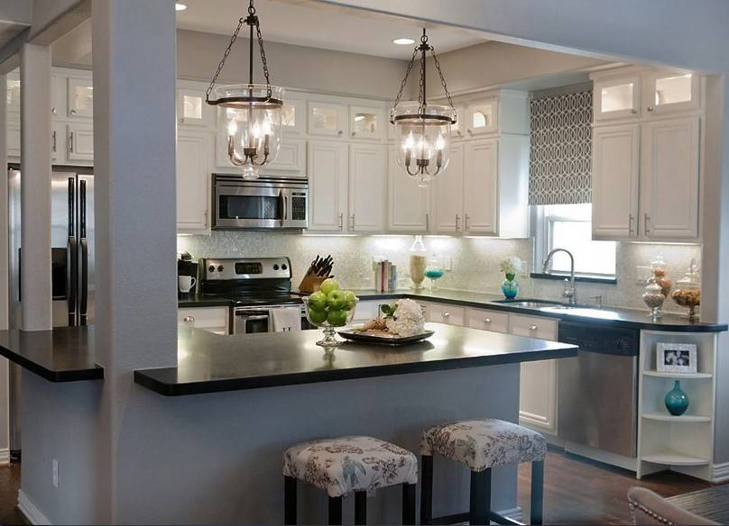 Incredible Kitchen Island Pendant Lighting Inside Pendants For With Regard To Most Recently Released Pendant Lighting For Island (View 8 of 15)