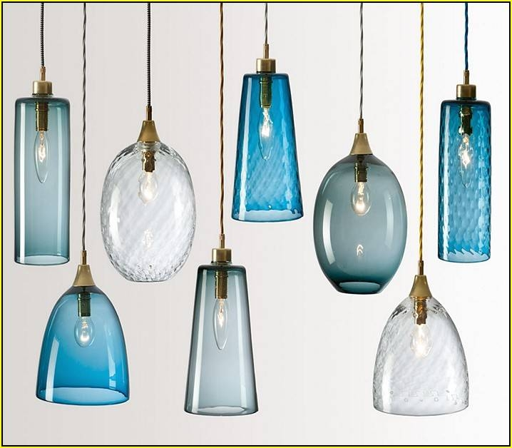 Innovative Pendant Lighting Shades 15 Off Hanging Lamp With Regard Intended For Most Current Pendant Light Shades (#7 of 15)