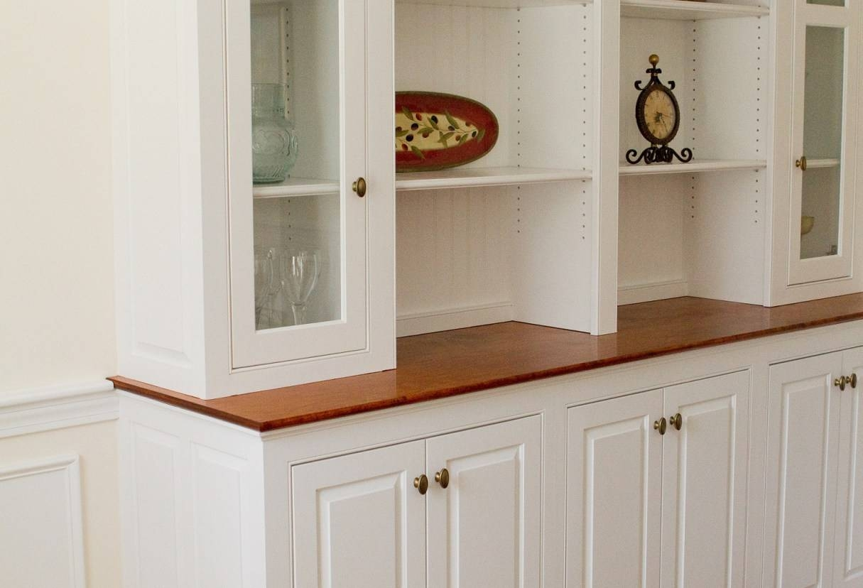 Inspiration about Inviting Kitchen Sideboards Tags : Discount Sideboards Wine For Latest Overstock Sideboards (#14 of 15)