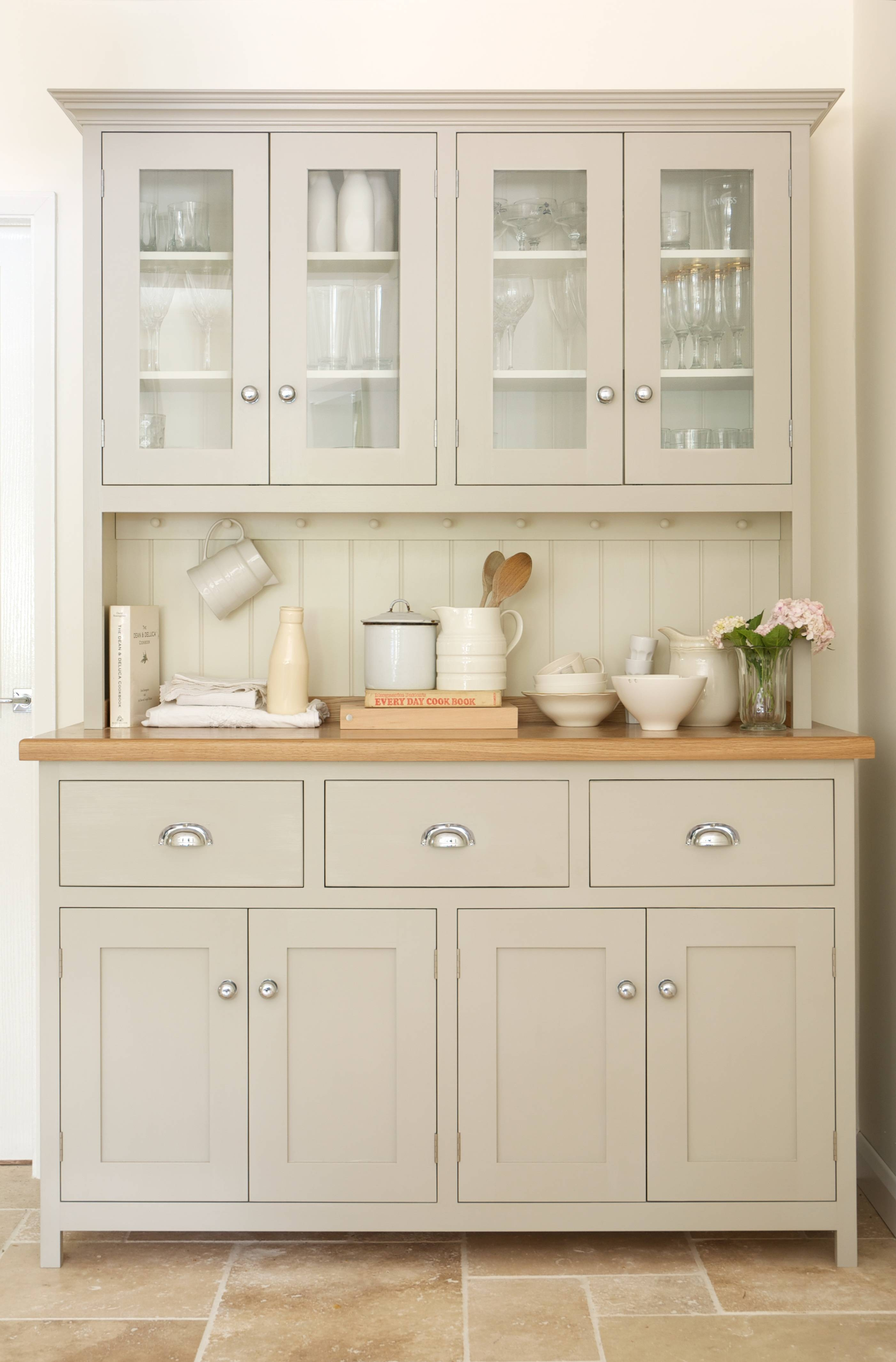 Kitchen Cabinet : Narrow Buffet Table 42 Inch Sideboard Modern Pertaining To Most Popular 42 Inch Sideboards (#6 of 15)