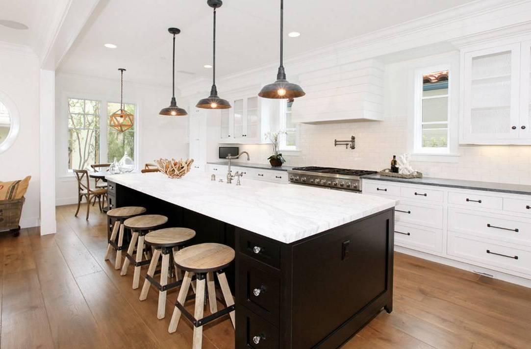Kitchen Light: Astounding Kitchen Island Light Fixtures Ideas In Newest Island Pendant Light Fixtures (#10 of 15)