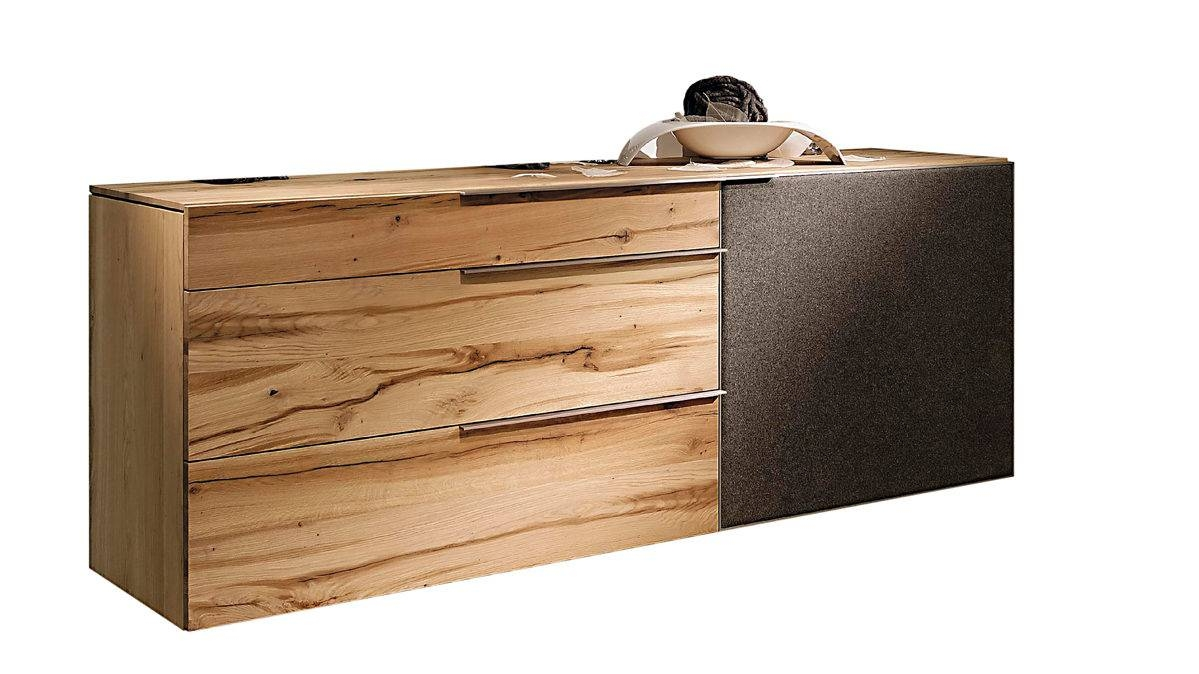 15 Best of Kommoden Sideboards