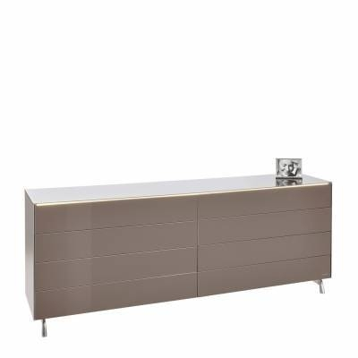 Kommoden & Sideboards Von Joop! (#8 of 15)