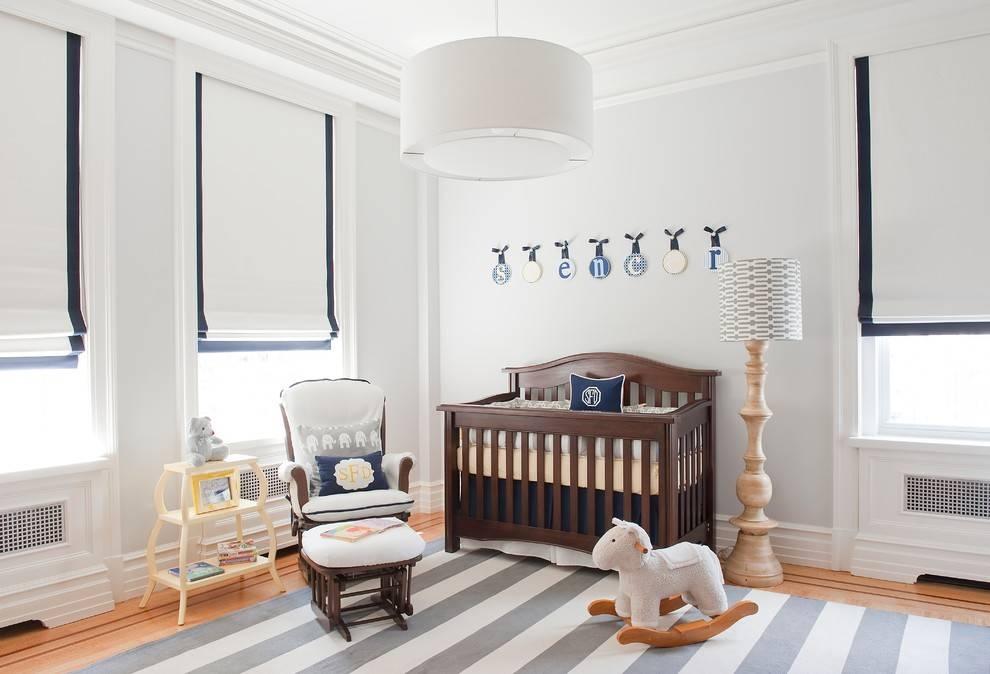 Lamp Shade Night Lights Nursery Transitional With Pendant Light Within 2018 Nursery Pendant Lights (View 9 of 15)