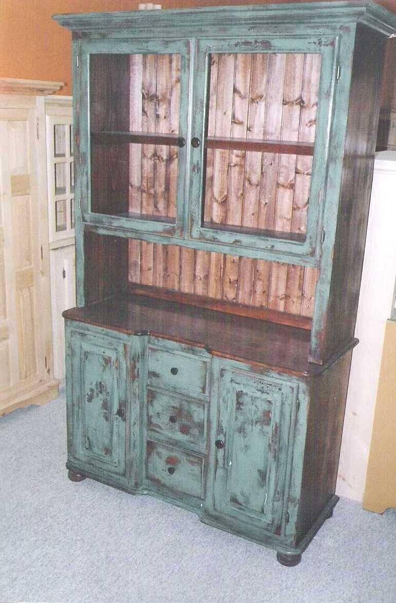 Life Time Furniture Inc.: Custom Made Furniture (#2 of 15)