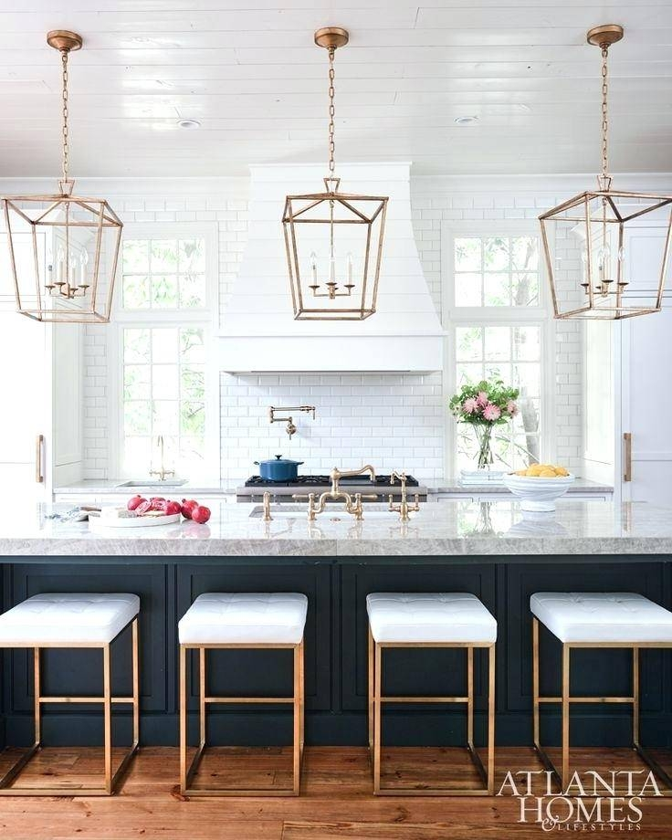 Lighting For Kitchen Island Gallery Of Awesome Mini Pendant Lights Regarding 2017 Island Pendant Light Fixtures (#12 of 15)