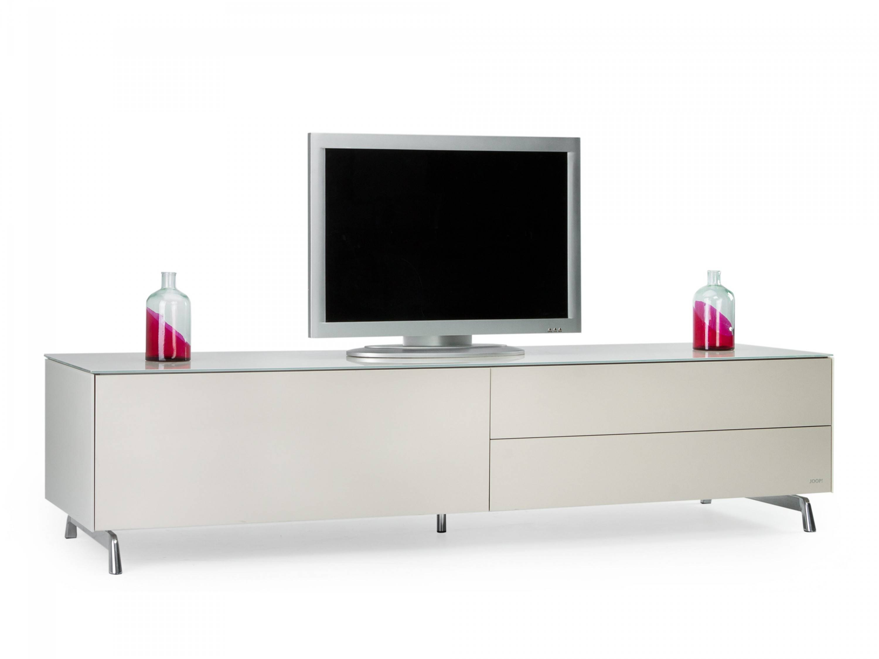 Lowboard Joop! Loft Von Joop! Und Schr?nke & Regale G?nstig Online With Regard To Current Joop Sideboards (#9 of 15)