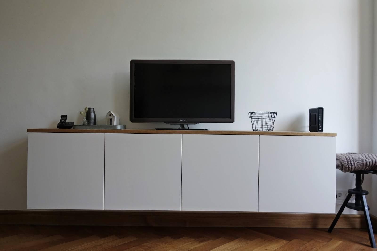 15 Best Ideas Of Zum Aufh 228 Ngen Sideboards