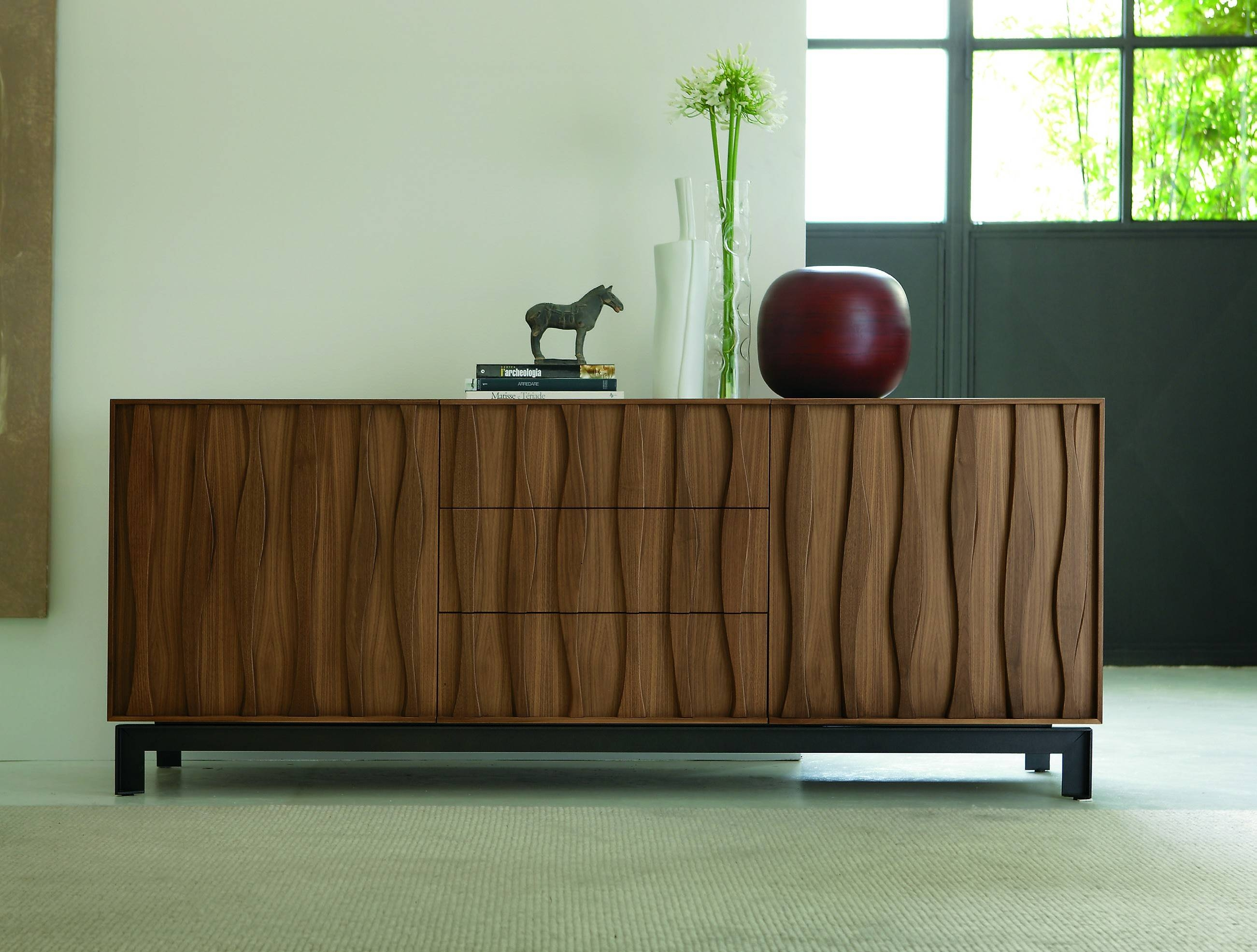15 collection of sideboard cabinets for Sideboard loca