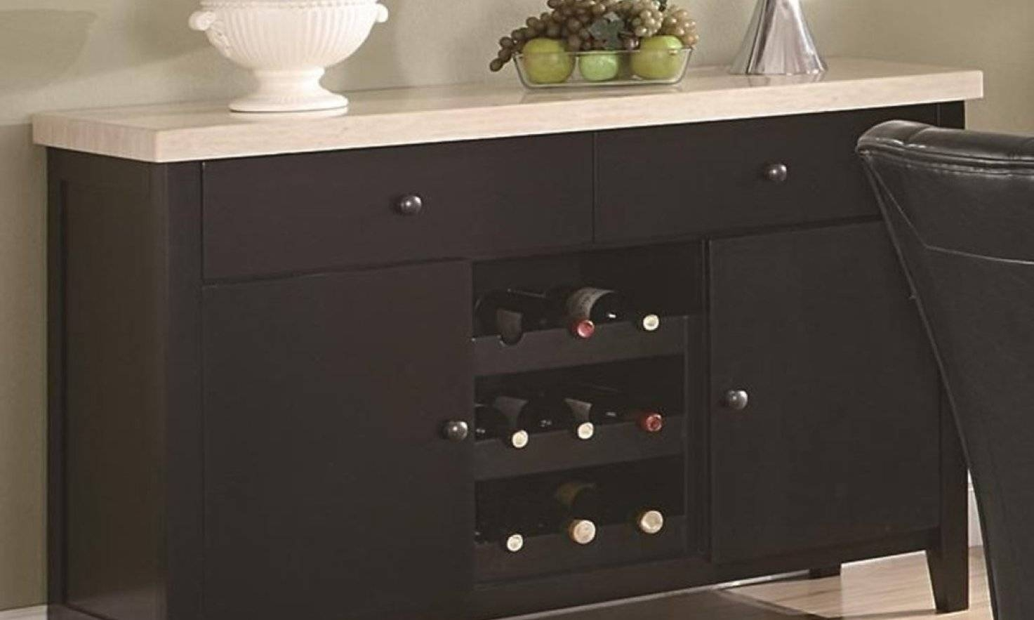 15 Best Of Overstock Sideboards