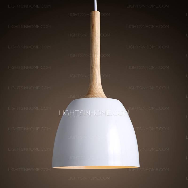 Mini Pendant Lighting, Glass Mini Pendant Lights With Most Up To Date White Mini Pendant Lights (#7 of 15)