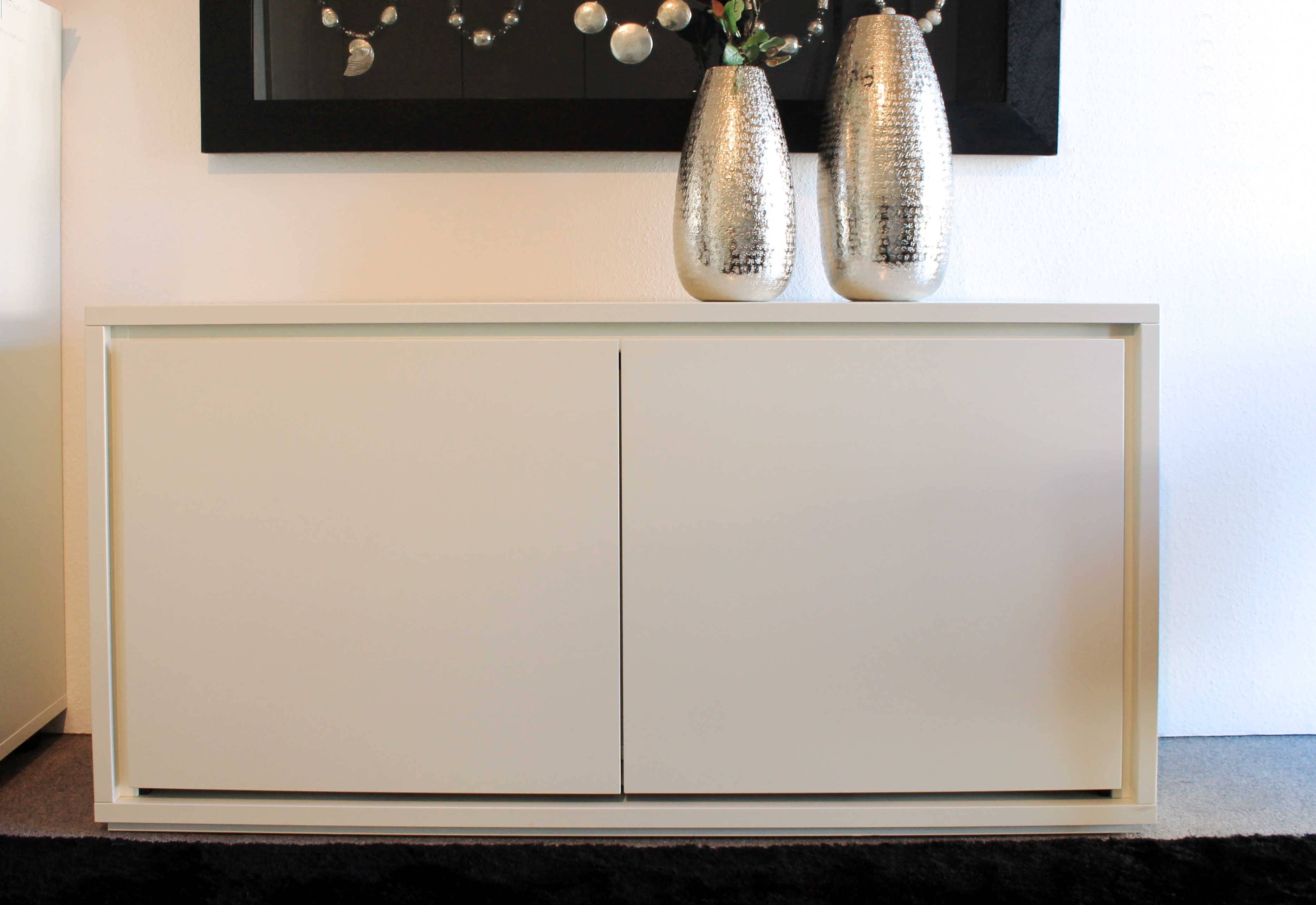 Mioletto Kommode | Hülsta De Throughout 2018 Hulsta Sideboards (#13 of 15)