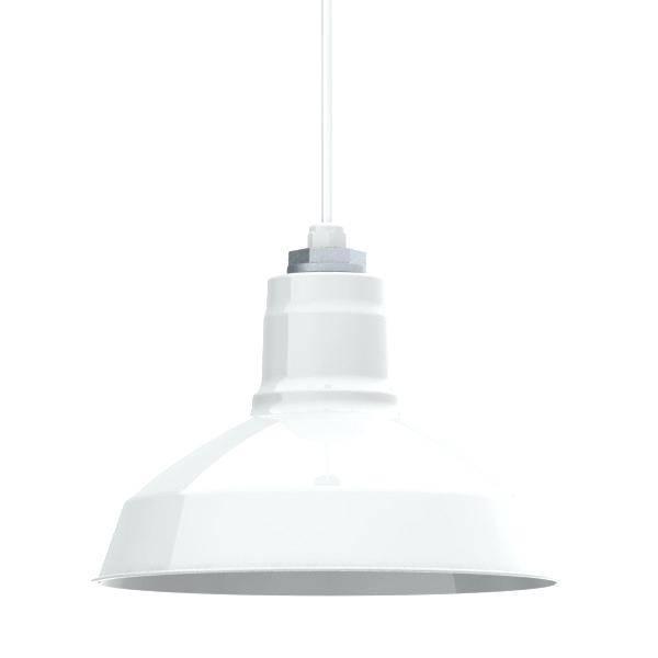 Nuvo Pendant Light – Karishma Regarding Most Up To Date White Mini Pendant Lights (#11 of 15)