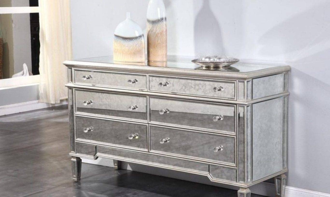 office sideboards. Inspiration About Page 8 Of Mesmerize Tags : Antique Sideboards And Buffets Office Within Most Recent