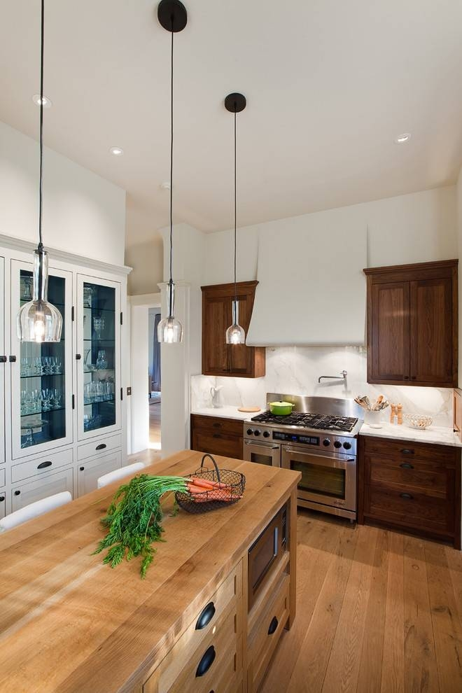 Pendant Island Lighting Kitchen Pendant Lighting Ideas Mini Modern Throughout 2017 Small Pendant Lights For Kitchen (View 9 of 15)
