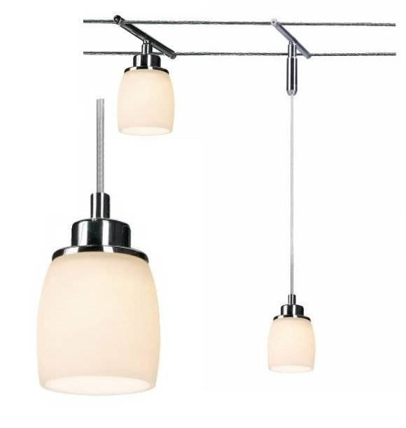 Pendant Lighting For Track Systems – Tomic Arms Regarding Recent Pendant Lighting For Track Systems (#9 of 15)
