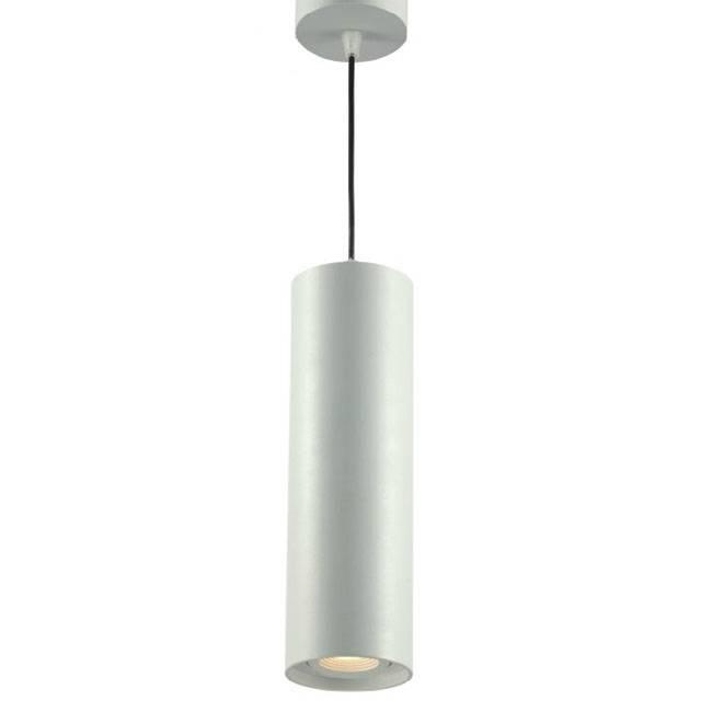 Pendant Lighting Ideas (View 10 of 15)