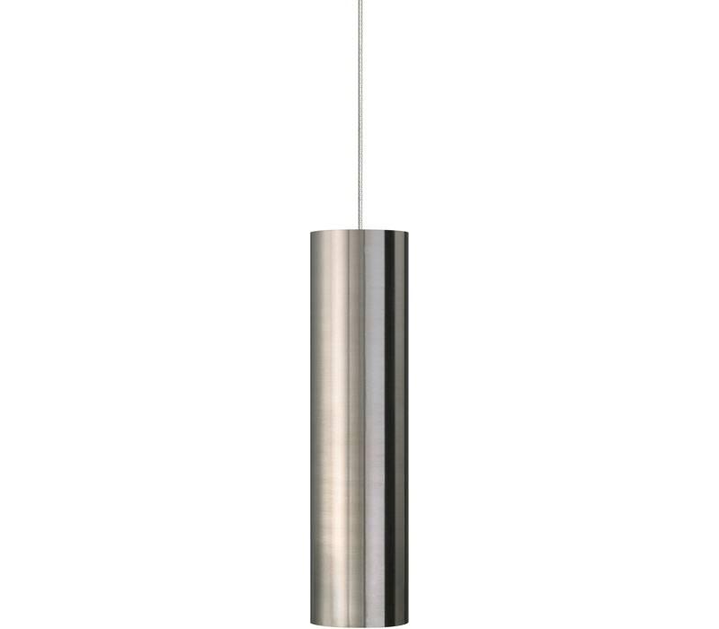 Pendant Lighting Ideas (View 6 of 15)