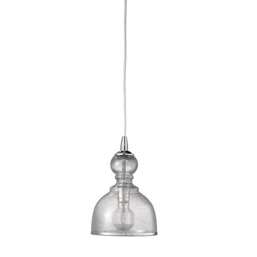 Pendant Lighting Ideas: Awesome Small Glass Pendant Lights Uk Regarding Most Up To Date Clear Glass Mini Pendant Lights (View 14 of 15)