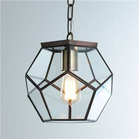 Pendant Lighting Ideas: Best Glass Pendant Lighting Fixtures Home With Regard To Most Current Glass Pendant Lighting Fixtures (#15 of 15)