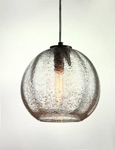 Pendant Lighting Ideas (#12 of 15)