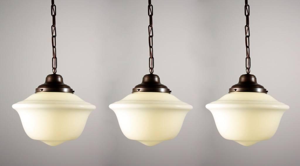 Pendant Lighting Ideas (#8 of 15)