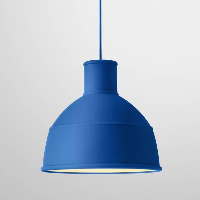Pendant Lighting Ideas: Enchanted Ideas Blue Pendant Lighting Intended For Current Blue Pendant Lights (#14 of 15)