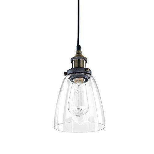 Pendant Lighting Ideas (#14 of 15)