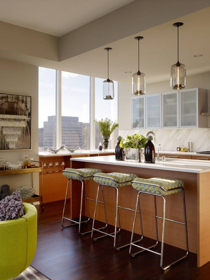 Pendant Lighting Ideas: Kitchen Island Pendant Light Useful Regarding Most Up To Date Island Pendant Light Fixtures (View 14 of 15)