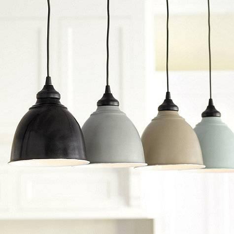 Pendant Lighting Ideas (#11 of 15)