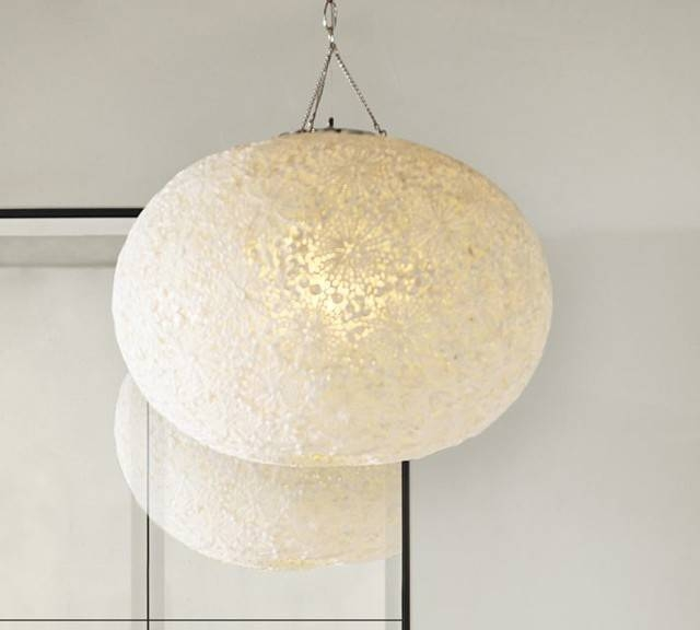 Pendant Lighting Ideas (#9 of 15)