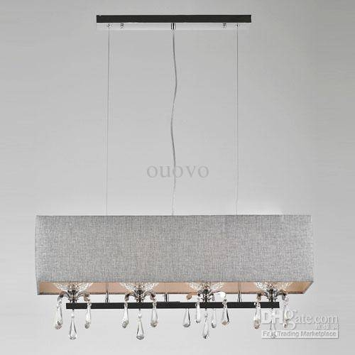 15 best collection of rectangular pendant lights pendant lighting ideas rectangle pendant light industrial with regard to newest rectangular pendant lights aloadofball Gallery