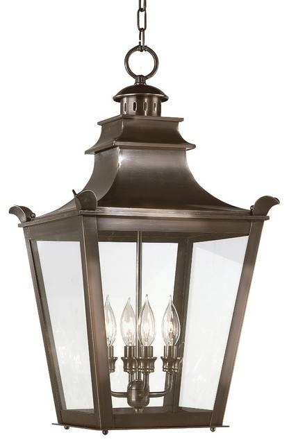 15 photo of outside pendant lights pendant lighting ideas terrific porch pendant light fixtures inside most recently released outside pendant lights aloadofball Image collections