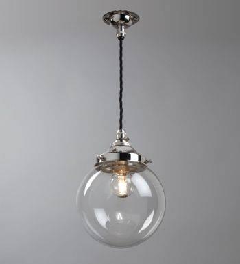 Pendant Lighting Ideas (#10 of 15)