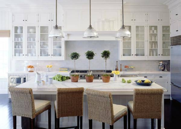 Pendant Lighting Ideas: Top Kitchen Pendant Lights Lowes Hanging Inside Best And Newest Kitchen Pendant Lighting (#14 of 15)