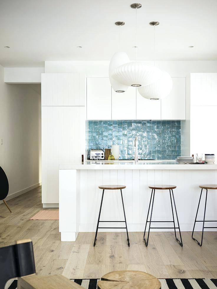 Pendant Lighting Sydney – Eugenio3D Pertaining To Most Popular Beach House Pendant Lighting (#15 of 15)