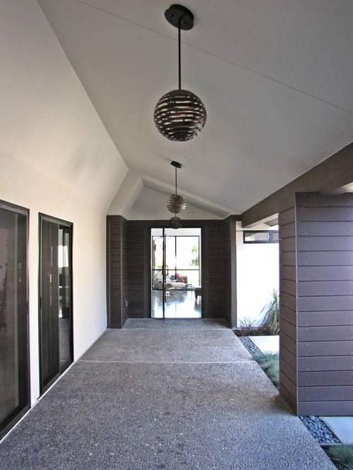 Pendant Lights For Sloped Ceilings | Www (#11 of 15)