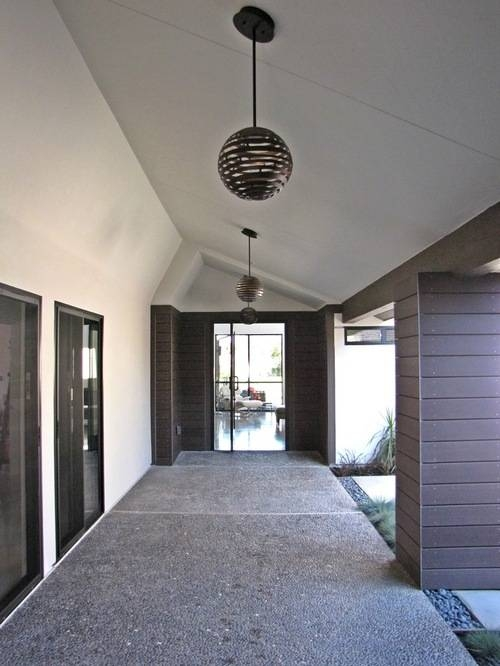 Pendant Lights For Sloped Ceilings | Www (View 3 of 15)
