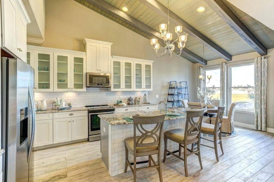 Pendant Lights Kitchen Island Kitchen Island Chandelier Country With Regard To Most Recent Country Pendant Lighting For Kitchen (View 13 of 15)