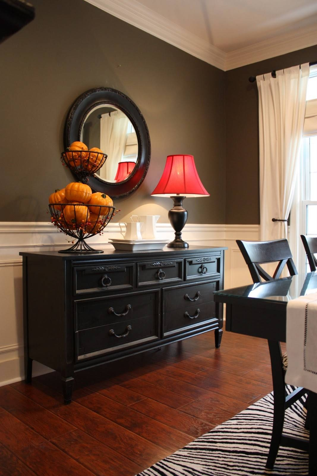Perfect Sample Small Dining Room Buffet Nice Designing Wooden Base With Most Recently Released Small Dining Room Sideboards (#11 of 15)