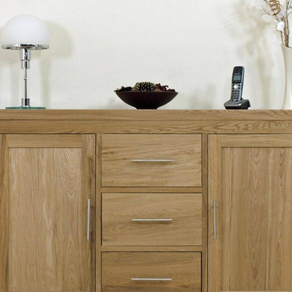 Photos Homebase Sideboards – Buildsimplehome In Best And Newest Homebase Sideboards (#2 of 15)