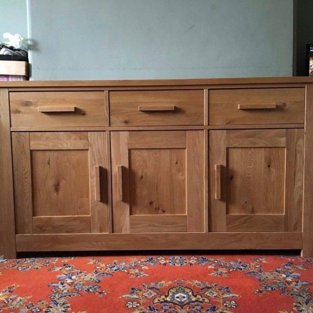 Photos Homebase Sideboards – Buildsimplehome In Most Current Homebase Sideboards (#3 of 15)