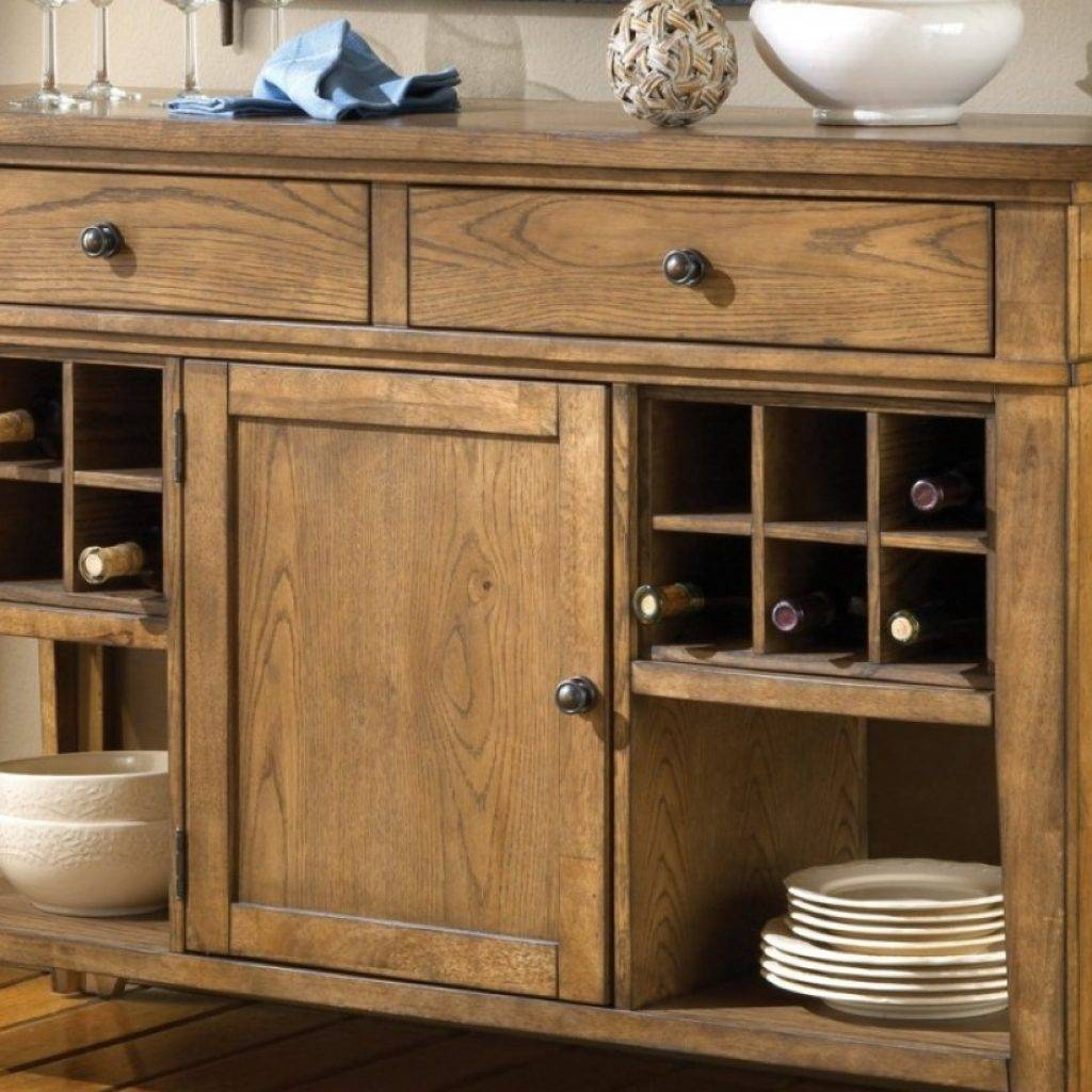 Photos Homebase Sideboards – Buildsimplehome Pertaining To Most Recently Released Homebase Sideboards (#4 of 15)