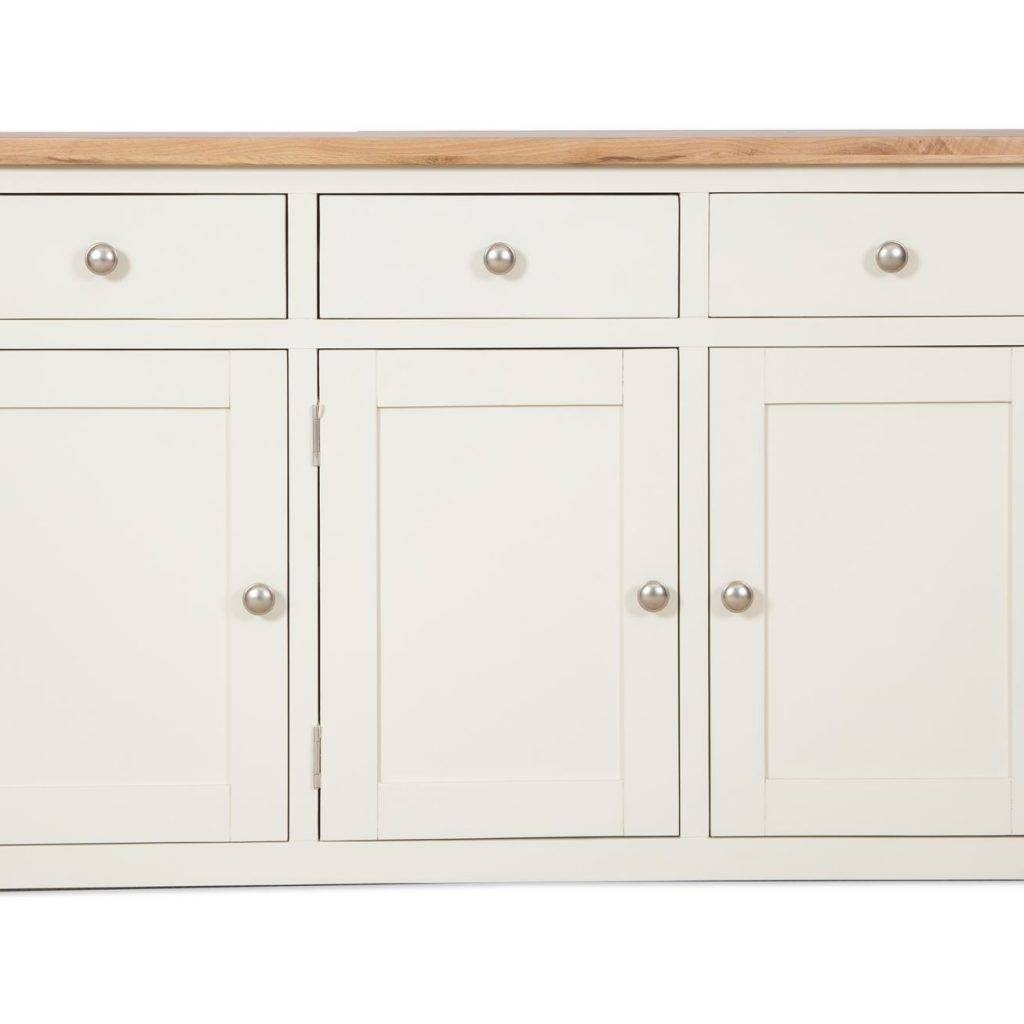 Photos Homebase Sideboards – Buildsimplehome With Most Up To Date Homebase Sideboards (#5 of 15)