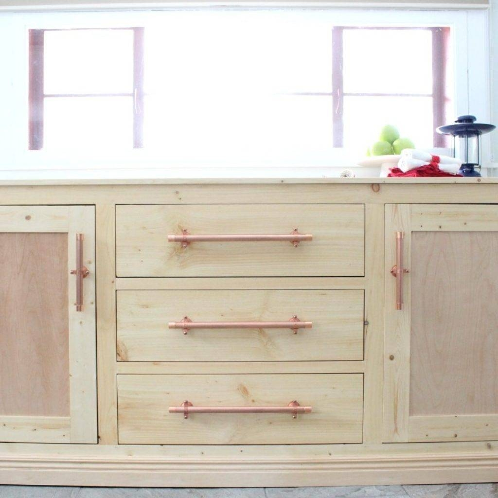 Photos Homebase Sideboards – Buildsimplehome With Regard To 2017 Homebase Sideboards (#6 of 15)
