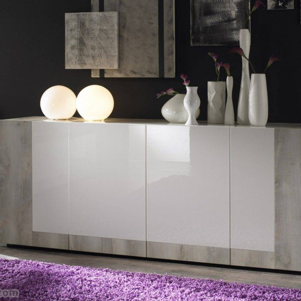 Photos Homebase Sideboards – Buildsimplehome With Regard To Most Recent Homebase Sideboards (#8 of 15)