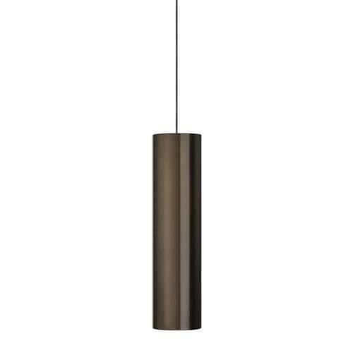 Popular Photo of Cylinder Pendant Lights