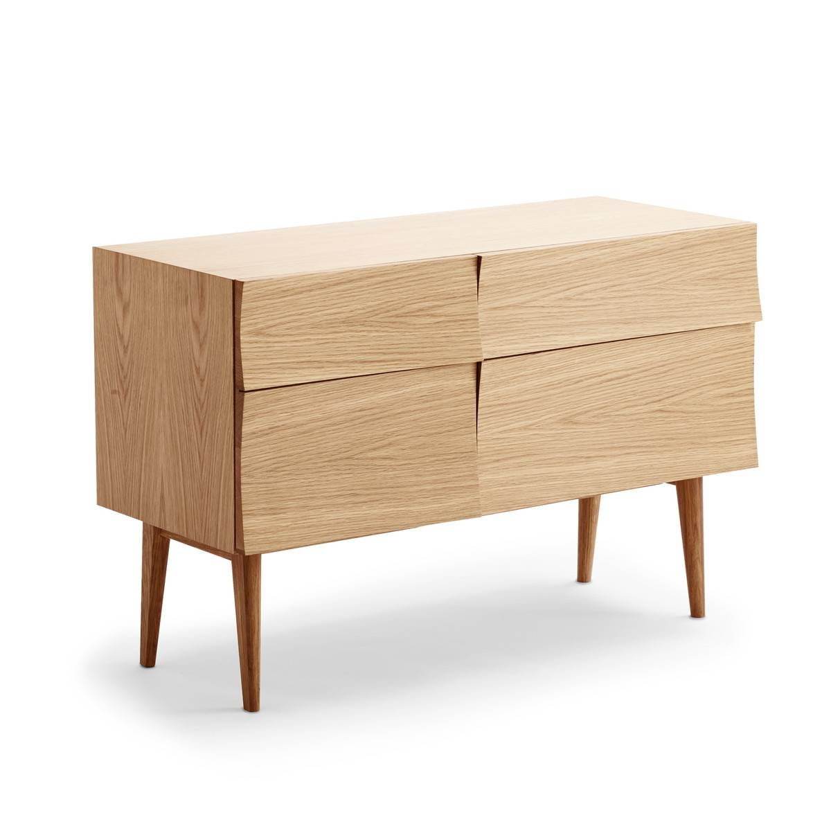 Inspiration about Reflect Sideboardmuuto In Our Design Shop Inside Most Current Small Oak Sideboards (#11 of 15)