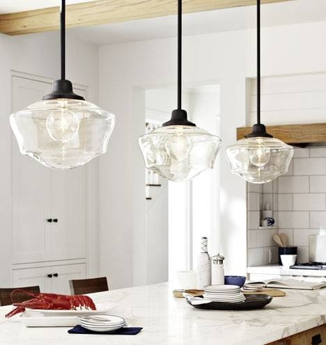 Schoolhouse Pendant Light | The Aquaria Intended For Best And Newest Schoolhouse Pendant Lighting (#12 of 15)